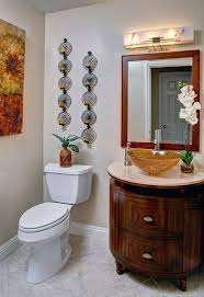 bathroom wall decorating ideas. 22 Eclectic Ideas Of Bathroom Wall Decor Home Design Lover Bathroom Wall Decorating Ideas H