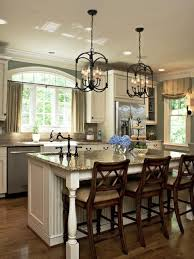 kitchen pendant lighting over island. Awesome Captivating Kitchen Pendant Lighting Over Island And 10 Amazing In Lights For K