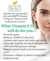 100 all natural organic vitamin e oil for your face skin 15000 iu reduces wrinkles lightens dark spots heals stretch marks surgical scars