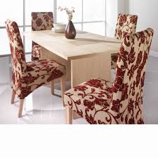 dining chair slipcovers short lovely outstanding chair back covers for dining room chairs ideas best