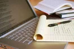 Дипломные Работы Обучение курсы репетиторство kz Дипломные работы Гарантия на антиплагиат