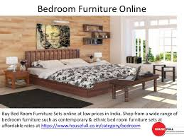 buy modern furniture. 4. bedroom furniture online buy modern