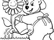 You can print or color them online at getdrawings.com for absolutely free. Coloring Pages For Kids Download And Print For Free Just Color Kids