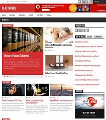 best news template for blogger 30 best cool simple blogger blogspot themes templates
