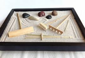 diy tabletop zen garden ideas how to