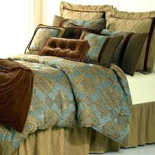 high end bedding set cream bedding sets luxury bedding sets the most lovely bedroom with high high end bedding