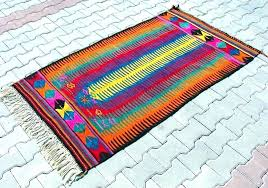 multi color bathroom rugs multi colored bath rugs multi color bathroom rugs bright colored area rug