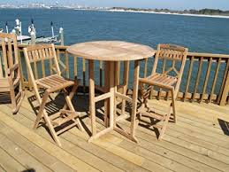 Small Picture Cheap Sale Teak Furniture find Sale Teak Furniture deals on line