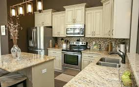 granite countertops raleigh lovely beautiful kitchen cabinets and granite love the light granite countertops raleigh granite countertops raleigh