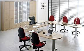 office rooms designs. Ideas: Minimalist Small Meeting Room Office Ideas. Cartoon, Group Rooms Designs A