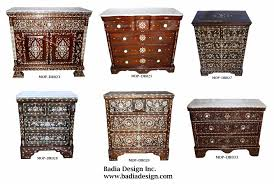 moroccan furniture decor. Moroccan Mother Of Pearl Inlaid Furniture, Dresser, Furniture Decor