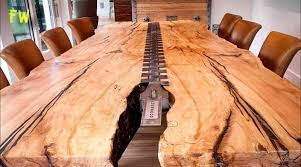 20 amazing wood diy projects wood s woodworking tools ideas