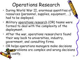 essay questions on world war