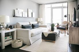 2 Bedroom Apartments For Rent In Toronto Decor Decoration Custom Inspiration Design