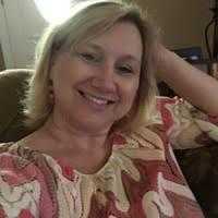 Tina Rhodes - Bookkeeper - Brandon Middle School   LinkedIn