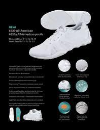 Kaepa Cheer Shoes Size Chart Welcome To Kaepa Usa Com