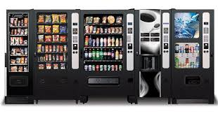 Vending Machine Brisbane Stunning Pin By Jayne Manziel On Vending Services Pinterest Vendor