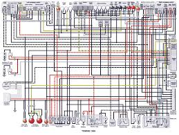 07 r6 wiring diagram wiring library Wiring Diagram for 2000 Yamaha R1 at 2007 Yamaha R1 Wiring Diagram