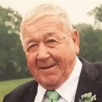 Jackie Thorene Rutherford, Sr. Obituary - Visitation & Funeral ...