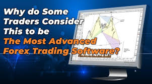 Somr Charting Forex Trading Charting Platform Why Some Traders Consider