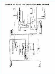 cooper light switch wiring diagram kanvamath org cooper light switch wiring diagram mini mania wiring diagrams wiring info \u2022