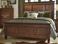 Cook Brothers Catalog Sets Frames Bedroom Beds Furniture Reviews ...