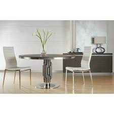 International Furniture 3315 LGO Xena Aria Dining Table