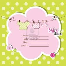 baby shower invitation blank templates baby announcements templates free londa britishcollege co