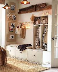 entryway storage locker furniture. Bench:Staggering Mudroomch With Storage Photo Concept Gorgeous Hallway Furniture Set Natural Finished Plans Locker Entryway E