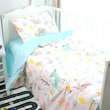 bedding sets for baby baby cribs bedding sets baby boy crib bedding sets baby looney tunes bedding sets for cribs