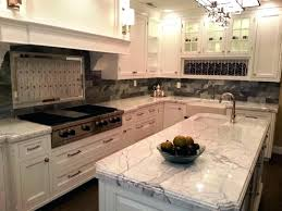 best granite countertops for white cabinets granite with white cabinets tan brown granite countertop white cabinets