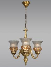 fos lighting rous 3 light mini antique brass chandelier by fos lighting ping for ceiling lights in india 14319089