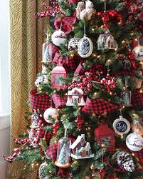 Best 25 Best Artificial Christmas Trees Ideas On Pinterest  Best Red Artificial Christmas Trees
