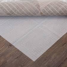 no slip rug mat entrance hall rug non slip rug pad carpet pad cushion carpet