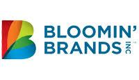 Bloomin\u0027 Brands sells Korea business | Nation\u0027s Restaurant News