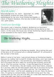 college essays college application essays wuthering heights wuthering heights essay prompts