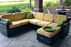 diy outdoor pallet furniture. Diy Outdoor Living Room Beautiful Pin Von Lara Od Auf Pallet Furniture E