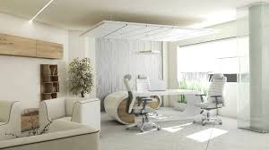 modern executive office design. Remarkable Office Executive Elegant Bathroom Ceo Design Youtube Intended For Modern Regarding Your Property.jpg E