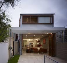 Anda bisa mengaplikasikan rumah minimalis sederhana maupun rumah minimalis modern. Ide Dan Desain Rumah Minimalis 2 Lantai Yang Elegan