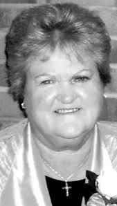 Shelby Dunn Good | Obituaries | greenevillesun.com