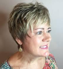 Brenda Steinke (steinkebrenda) - Profile   Pinterest