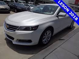 2018 chevrolet impala ltz. brilliant chevrolet new 2018 chevrolet impala lt to chevrolet impala ltz e