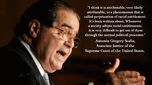 Scalia Quotes Cool 48 Best Antonin Scalia Quotes Collections Quotesnew 48