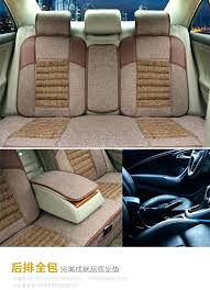 car seats good quality car seat covers unlimited reviews bottom half hemp factory direct whole new