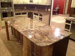 Crema Bordeaux Granite Kitchen Similiar Chocolate Bordeaux Granite Backsplash Ideas Keywords