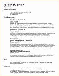 Office Manager Job Description For Resume 100 Fresh Proposal Manager Job Description Document Template 36