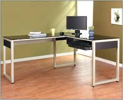 best l shaped desk oak l shaped computer desk office l desk corner computer desk oak l shaped desk l l shaped desk ikea uk