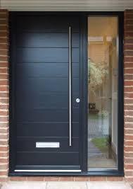 grey front doors for sale. the 25+ best black door handles ideas on pinterest | handles, for doors and pocket grey front sale