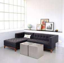 Living Room Furniture Dimensions Apartment Amazing Apartment Size Sectional Sofa Decorating Ideas