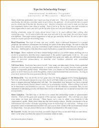 educational goals essay for scholarship examples professional educational goals essay for scholarship examples writing your scholarship essay university of phoenix scholarship essay examples